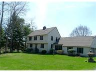 99 Bridle Path Rd Southbury CT, 06488