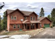 33271 Lynx Lane Evergreen CO, 80439