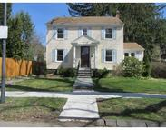 50 Terrace Dr Worcester MA, 01609