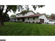 6574 48th Street Place N Oakdale MN, 55128