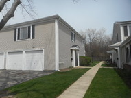 1260 Cove Drive 222d Prospect Heights IL, 60070