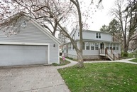 108 Lincoln Avenue Fox River Grove IL, 60021