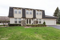 20 Country Court Deerfield IL, 60015