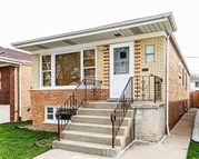 11325 South Kedzie Avenue Chicago IL, 60655