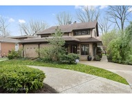 4919 Coyle Avenue Skokie IL, 60077