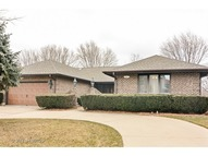 223 Fairway Drive Prospect Heights IL, 60070