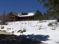 10779 South Perry Park Road Larkspur CO, 80118