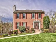 79 Westminster Place Pittsburgh PA, 15209