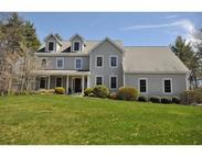 80 Grist Mill Road Littleton MA, 01460
