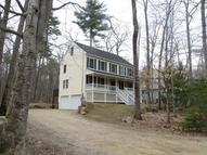 56 Heatherwood Moultonborough NH, 03254