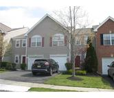 206 Windsong Circle East Brunswick NJ, 08816