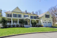 344 Cognewaugh Road Cos Cob CT, 06807
