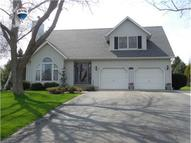 1721 Heritage Drive Sterling IL, 61081