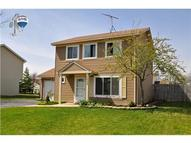 4690 Zeppelin Drive Hanover Park IL, 60133