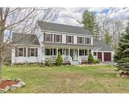 14 Whitmanville Road Westminster MA, 01473
