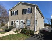 9 Gage St Beverly MA, 01915