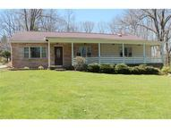 356 Crisswell Road Butler PA, 16002