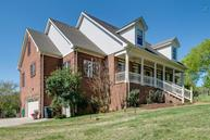 436 Dry Creek Road Goodlettsville TN, 37072