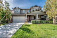 760 West Aster Place Santa Ana CA, 92706