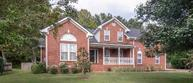 484 Magnolia Ct Kingston Springs TN, 37082