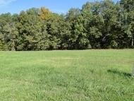 0 Stable Acres Fairview TN, 37062