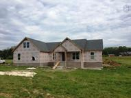 112 Quince Tree Ct Wartrace TN, 37183