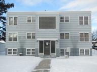 432 3rd Ave #5 Havre MT, 59501