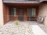 1031 Tower Butte Page AZ, 86040