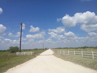 0 Hwy 77 Tract #64 Wc-II Victoria TX, 77905