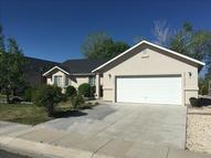 107 Desert Lakes Fernley NV, 89408