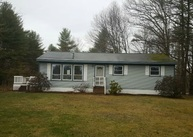 179 Broadturn Rd Scarborough ME, 04074