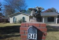 340 Shackleford Dr Greenville MS, 38703