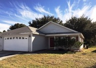 292 Walleye Dr S Davenport FL, 33897