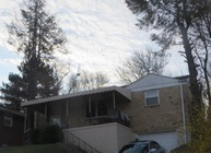 4931 Barberry St Pittsburgh PA, 15207