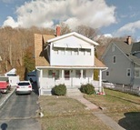 129 Park Ave Derby CT, 06418