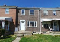 763 Lannerton Rd Middle River MD, 21220