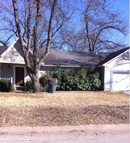 602 8th Ave Se Ardmore OK, 73401