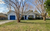 300 Carriage Ct Suffolk VA, 23434
