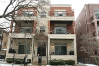 4243 N. Keystone Unit Gs Chicago IL, 60641