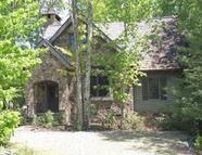 95 French Broad Ln Null Cashiers NC, 28717