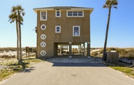 3921 Cape San Blas Rd Null Port Saint Joe FL, 32456
