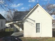 1110 Seventh St, E Hopkinsville KY, 42240