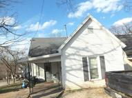 1108 Seventh St, E Hopkinsville KY, 42240