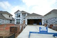 24306 Forest Canopy Katy TX, 77493