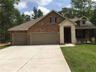 9231 Silver Back Trail Conroe TX, 77303