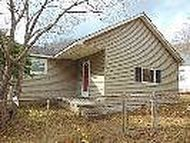 Address Not Disclosed Kopperston WV, 24854