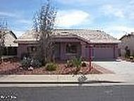 Address Not Disclosed Mesa AZ, 85215