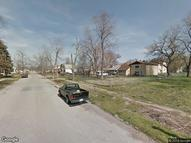 Address Not Disclosed Granite City IL, 62040