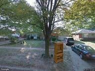 Address Not Disclosed Louisville KY, 40220