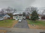 Address Not Disclosed Shively KY, 40216